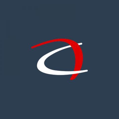 Acrefac - logo